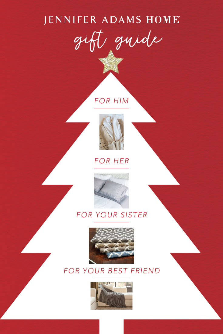 2016_gift-guide_pinterest_tree