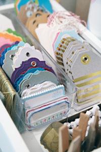 gift-tag-storage
