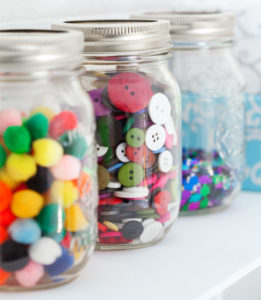 mason-jar-gift-embellishments