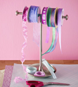 ribbon-towel-rack