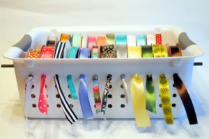 gift-wrapping-station-ribbon-storage_fc1f8ce73db94136cfe1386f1a70c9e0_3x2_jpg_570x380_q85