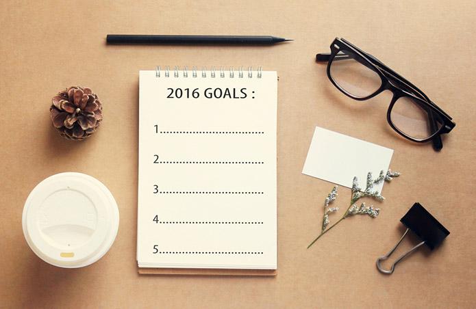 ask jennifer house goals